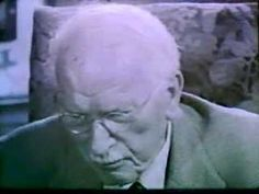 Face to face with Carl Jung - Part 2 of 4