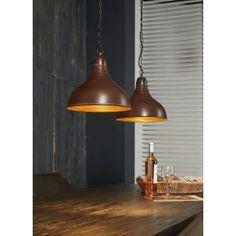 Davidi Design Tibbe Hanglamp