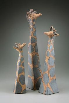 Google Image Result for http://www.artisangal.com/media/artists/slides/bigs/4-sided-giraffes.sm.jpg