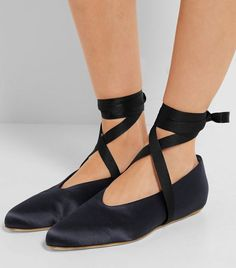 Image result for marni green silk shoes