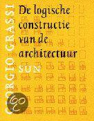De Logische Constructie Van De Architectuur