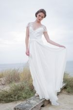 Robes de mariée collection 2015