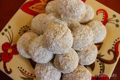 Cream of Wheat Cookies