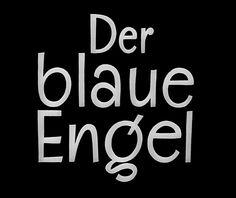 J. von Sternberg - Der blaue Engel (1930)