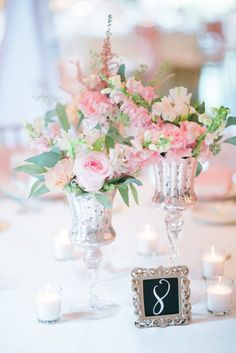 Wedding Flowers: Bes