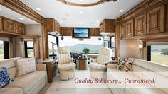 RV Furniture, Boat Furniture, Flexsteel, Flexsteel Furniture, Villa,  Palliser, Lafer