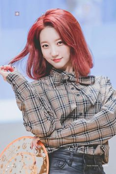 Binnie oh my girl Kpop Girl Groups, Korean Girl Groups, Kpop Girls, Girls Twitter, Female Singers, Single Women, Best Face Products, Magical Girl, Sweet Girls