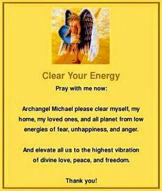 Prayer Verses, God Prayer, Power Of Prayer, Archangel Prayers, Prayer For Protection, Angel Guide, Angel Quotes, Archangel Michael, Prayer Board