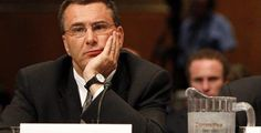 Gruber: Hey, You Stupid American Seniors Are Really Terrible at Picking Healthcare Plans - Katie Pavlich