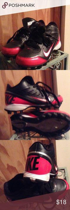 Kid's soccer shoes Nike soccer shoes Nike Shoes Sneakers