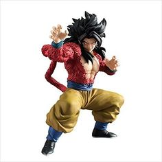 Expressive 2018 New Anime Japanese Anime Figure Pvc Figura Torankusu Dragon Ball Z Future Dbz Super Saiyan Trunks Action Figure Model Toys Toys & Hobbies