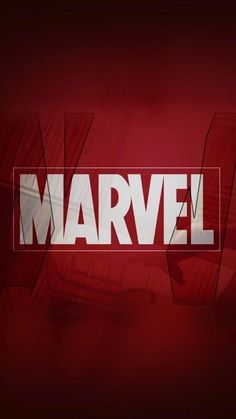 Marvel Logo, Marvel Comics, Marvel Avengers, Films Marvel, Memes Marvel, Marvel Art, Captain Marvel, Marvel Studios Logo, Comics
