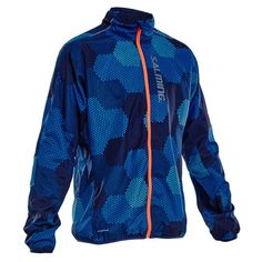 Salming Ultralite Jacket 2.0