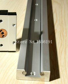 Cheap linear roller guides, Buy Quality roller guides directly from China roller linear guide Suppliers: Double axis roller linear guideCan be High-speed linear roller guide,External Dual-axis series bearing Benchtop Milling Machine, Truck Bed Slide, Sliding Table Saw, Cnc Parts, Transit Custom, Faux Wood Beams, Diy Garage Storage, Robot Arm, High Speed