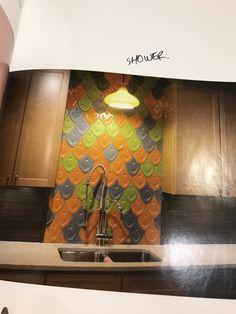 Ceiling Materials, Shower, Bathroom, Kitchen, Rain Shower Heads, Washroom, Cooking, Bathrooms, Showers