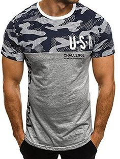 big and tall men's t-shirts cheap Polo Shirt Outfits, Mens Polo T Shirts, Boys Shirts, Mens Tees, Camisa Nike, Camisa Polo, Pullover Shirt, Sweater Shirt, Herren T Shirt
