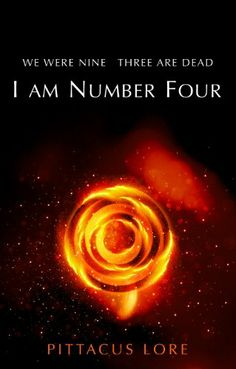 I Am Number Four - http://www.cheaptohome.co.uk/i-am-number-four/?utm_source=PN&utm_medium=Manasak&utm_campaign=SNAP%2Bfrom%2BBestseller  I Am Number Four Short Description They killed Number One in Malaysia. Number Two in England. And Number Three in Kenya. John Smith is not your average teenager.  He regularly moves from small town to small town. He changes his name and identity. He does not put down roots. He cannot tell anyone who or what he really is. If he stops moving