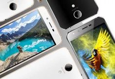 celular verykool sl5011 - 4g lte 16gb doble sim 5pulg 13/8mp