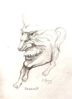 How amazing is that werewolf illusion drawing? someone had to have a lot of artistic talent to draw this up! i couldn't read the signature on the drawing, Optical Illusion Paintings, Optical Illusions Pictures, Illusion Pictures, Illusion Drawings, Cool Optical Illusions, Art Optical, Illusion Art, Illusions Mind, Hidden Images