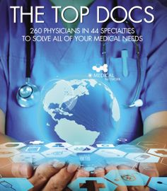 Clipped from Boca Life, May 2014 - Top Docs in Florida - For Digital Edition, Click http://www.mirabelsmagazinecentral.com/DigitalEdition/index.html?id=91ee4f32-a904-4e12-a372-61ad30c8fc49&pn=77&pv=d