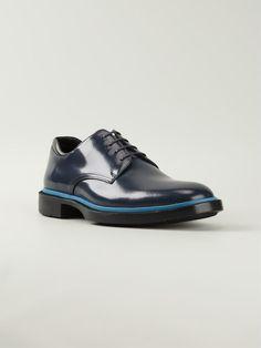 a1c02356ca08 Luxuriöse Mode   Accessoires für Herren 2018. Oxford Schuh, Kenzo, Elegante  Schuhe, Kleider ...