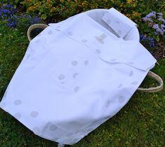 crib set crib sheet & cover