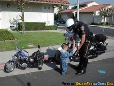 imagenes graciosas - Cerca amb Google