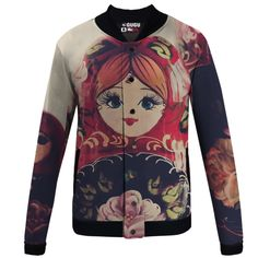 Gugu & Miss Go was to provide colorful, bold and sometimes provocative, high quality products for young individuals. Hoodies, Sweatshirts, Wetsuit, Sweaters For Women, Swimwear, Baseball Jackets, Mens Tops, Cotton, Dolls