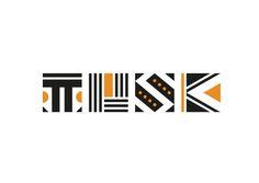 Anteayer se celebró en Londres la entrega de los Premios Tusk por la conservación de África. Estos Premios, apadrinados por el Príncipe Guillermo, celebran los logros alcanzados cada año por los distintos proyectos de conservación del continente africano. En la edición de este año, los Premios Tusk han estrenado una nueva identidad corporativa, desarrollada por la consultora británica The Partners.