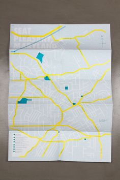 Creative Infographic, Kd, VI, Dossier, and 4 image ideas & inspiration on Designspiration Map Design, Book Design, Layout Design, Graphic Design, Book Proposal, Creative Infographic, Information Design, City Maps, Poster Prints