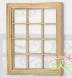 1000 Images About American Girl Dollhouse Windows Doors