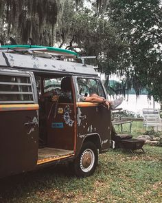 This is the love of my life, John b. Pogue life 4 ever Photo Wall Collage, Picture Wall, Image Surf, Surf Mar, Ps Wallpaper, Thought Wallpaper, The Pogues, Vw Vintage, Vintage Leather