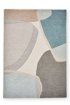 Next Still Abstract Rug - Natural Best Picture For abstract rugs modern For Your Taste You are looki Beige Carpet, Textured Carpet, Tapis Design, Rug Texture, Fabric Rug, Photoshop, Modern Rugs, Modern Carpet, Contemporary Rugs