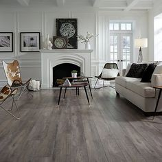 32 Best Floors Waterproof Evp Images Luxury Vinyl Plank
