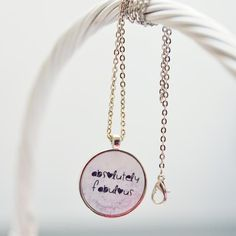 GOLDEN STATE HOOP Silver Round Necklace | SnapMade.com ($26) ❤ liked on Polyvore featuring jewelry, necklaces, heart necklace, polish silver jewelry, round pendant necklace, silver heart necklace and heart jewelry