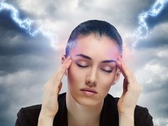 O que Você não resolve na sua Mente, o seu corpo transforma em Doença!