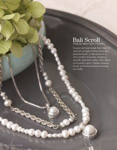 Get the Bali collection @ donnaaquilino.willowhouse.com