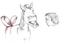 Een gegeven paard niet in de bek kijken No Se, Holland, Dutch, Teaching, Activities, School, Sayings, The Nederlands, Dutch Language