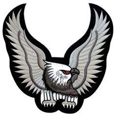 VAN OS emblem 3D PVC patch iron cross German army patch Velcro badge patch Coyote