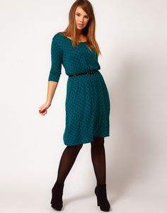 Great for work, church, or whatever floats your fancy. up to size 22