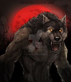 Run boy run by WolfSkullJack.deviantart.com on @DeviantArt