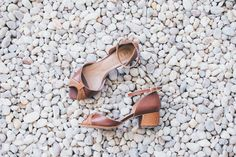 Miti Shoes Inverno 16. [sandália caramelo.] #mitishoes #amsterdamstyle