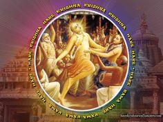 http://harekrishnawallpapers.com/chant-hare-krishna-mahamantra-artist-wallpaper-009/