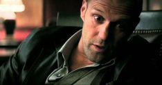 """AUDIENTE. Jason Statham si Scott Adkins sunt """"eroii"""" Pro TV. Fiecare este prezent în topul celor mai urmarite filme ale lunii mai cu câte Jason Statham, Mai, Hot Guys, Joker, Movie, The Joker"""