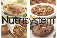 Nutrisystem is more than a diet plan, our FreshStart program is designed to help you lose weight fast and improve your health. Jumpstart your weight loss! Yoga For Weight Loss, Fast Weight Loss, Healthy Weight Loss, Weight Loss Tips, How To Lose Weight Fast, Reduce Weight, Losing Weight, My Diet Plan, Best Diet Plan