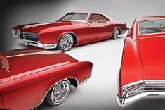 1967-buick-riviera-achilles-last-stand-002.jpg (2048×1360)