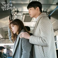 clean with passion for now Clean with passion for - cleaning Watch Korean Drama, Korean Drama Movies, Kim Yoo Jung, Jung Yoon, Korean Movie Scene, Kdrama, Kyun Sang, Song Jae Rim, Best Dramas
