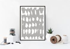 Scandinavia print / modern art / poster / home decor / hygge / digital print Perfect for home decor, bedroom walls, kids spaces and hygge lovers  Printed on quality Matt A5, A4 or A3 paper. ----SIZE DETAILS ---- A5 - 148 x 210 mm, 5.8 x 8.3 in A4 - 210 x 297 mm, 8.3 x 11.7 in A3 - 297 x 420 mm, 11.7 x 16.5 in  Frame not included.  Shipping details. Shipping worldwide. Dispatched within 2 working days.  Any questions do not hesitate to get in touch!  Warmest wishes, Da...