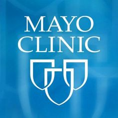 "Mayo Clinic on Twitter: ""#HeartAttackSymptoms often aren't sudden. Symptoms include: chest pressure, nausea, shortness of breath, cold sweats. #MayoClinicRadio"""