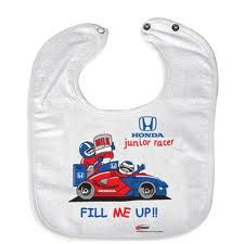 Honda Civic Baby Mobile My Projects Pinterest Babies Nursery